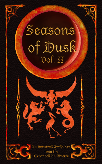 Seasons-of-Dusk-2.png