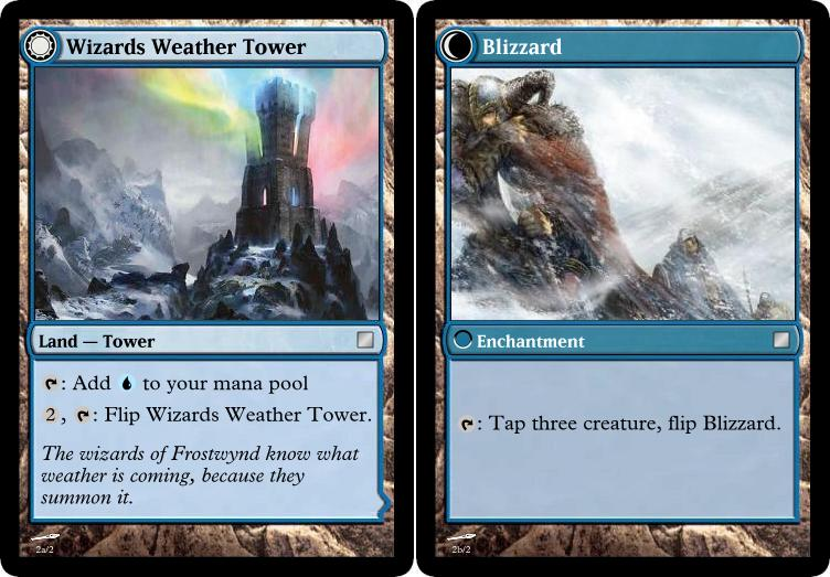 Wizards Weather Tower.jpg